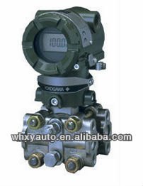 high quality eja310a yokogawa eja310a Absolute Pressure Transmitter
