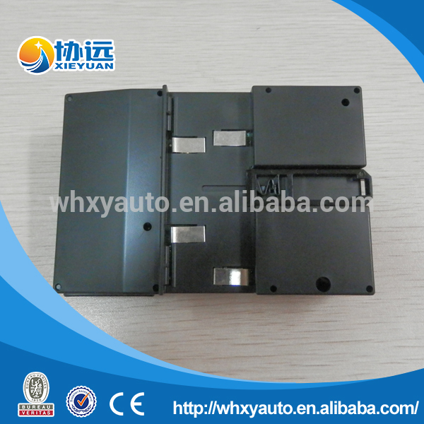IC694MDL340 OUTPUT MODULE 120 VAC 0.5AMPS 16 POINTS