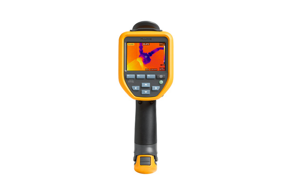 Fluke TiS45 Infrared Camera Infrared Cameras and Gas Detectors Performance Series Infrared Cameras